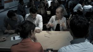 Betrek medewerkers om organisatieplannen helder en praktisch te maken
