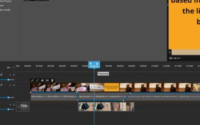 Screenshot 2020-06-05 at 09.10.05